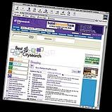 CitySearch_April2002