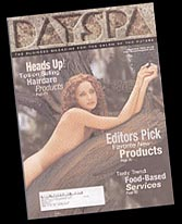 DaySpa_Dec2001