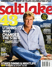 Salt_Lake_Mag_Feb2010